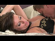Bliv escort pige smallegade massage