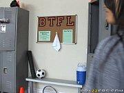 Picture Locker Room Sex