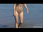 schoolgirl порно фильм 2017 сша
