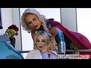 Luksus escort københavn thai massage flensburg