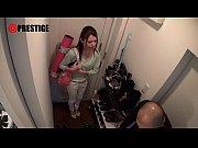 ※無修正※セクシー過ぎる自宅派遣型のインストラクターが客に強姦されちゃうwwwwwww /の無料エロ動画