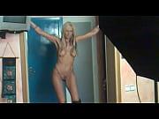 tanya tate and james deen porn video#199104