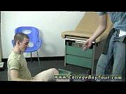 Værelse til leje i odense massage grenå