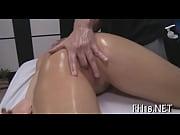 жесткое порно туркменок