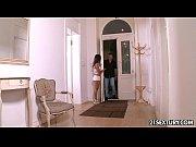 Видео порно молоденькие онлайн