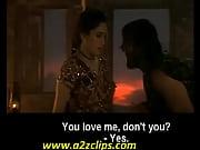 Uncut Madhuri Dixit Hot Bed Scene With Sanjay Dutt, madhuri hot sex xx download freeoel dev srabonti jeet naket pornhub Video Screenshot Preview
