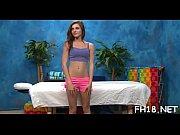 извращённый секс видео 3gp