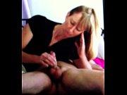 Замужнею скрытая камера порно
