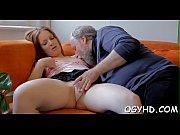 ева смолина фендом порно