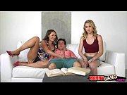 скачать порно видео facesitting на телефон mp4