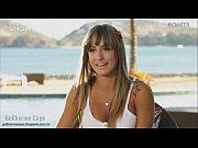 Fernanda Casabonita 7 view on xvideos.com tube online.