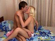 порно фото больших жопый зрели женщини