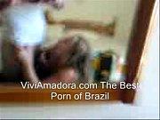 Loirinha chupeta fazendo vídeo de sexo amador com o amante