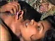 halayalam couple sex, malayalam movies hot sexhraddha kapoor ki xnxx xnxx xxx Video Screenshot Preview