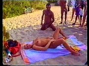 Intim massage herning mora thai massage vejle