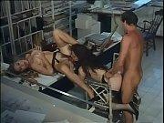 Deutschsprachige pornos 80er jahre pornos