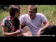 phim sex phang em thôn nữ ở nơi hoang dại như adam và eva