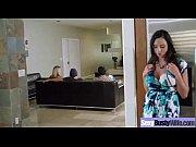 смотреть фильм онлайн порно с русским артистами