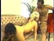 porno-bredli-lav