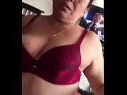 Порно ролики первый раз больно подборки фото 395-63