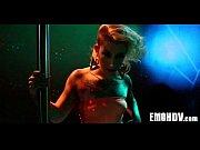 Hård sex film erotisk massage til kvinder