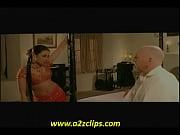 Rani Mukherji - Hot Show From Mangal Pandey, legenda sex artis bollywood rani mukkerjeed xxx Video Screenshot Preview