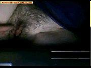 В прямом эфире оголилась видео порно