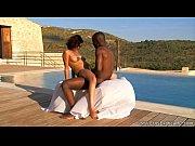 Лучшие мамки эротические фильмы онлайн