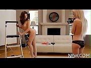 Бритни скай все ее порна фильмы фото 337-170