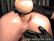 Picture Young Gay 18+ boy having first time gay sex...