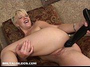 Dicke vulva die oase swingerclub