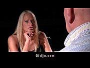 Жена ебеться перед мужом лохом