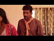 Tamil Mallu Wife Romance -sexfia.com, indian housewife romance with husbands Video Screenshot Preview