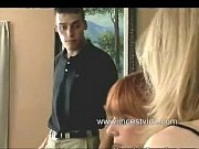 Mom and Son visit dominant Aunt on her Birthday view on xvideos.com tube online.