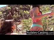 Anemals και γυναίκα σαξόφωνο βίδο καραβάνι aliviar βίντεο 3gp r ίδια redtube anemal wthi grils free images
