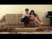 порно видео как чнчают девушки