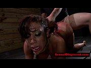 Massage erotique belgique masseuse sensuelle