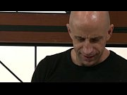 ебут тёлок на гонках видео