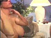 Retro busty porn scene, bigtits porn Video Screenshot Preview