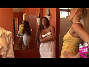 порно фильм самые тяжелые и самые большие титьки в мире