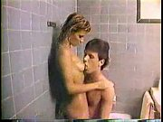 Picture Ginger Lynn s Steamy Shower