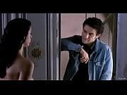 Anal forced scene 9 (Princesas), xxx sunaina sex video Video Screenshot Preview