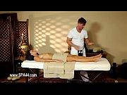 Видео секс по тели