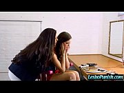 posmotret porno film arabica 1992 online