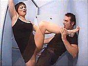 Короткие порно ролики большие писюны смотреть онлайн