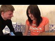 любительское порно молодожонов