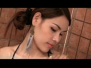 Picture Ladyboy Grace Shemale 19years Dick Shemale 1...