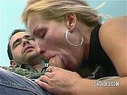 Красивое порно фото групповой секс