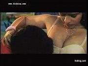 DESI MALLU INDIAN PORN- Reshma hot, mallu reshma tongue kiss Video Screenshot Preview