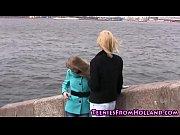 мама лесбиянка и дочка русская
